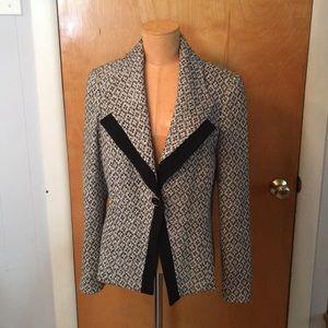 NWOT Carlisle jacket, 8